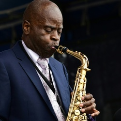 Maceo Parker Net Worth