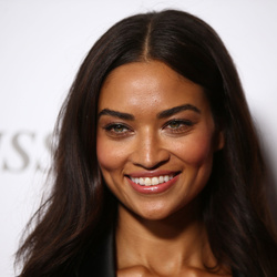 Shanina Shaik Net Worth