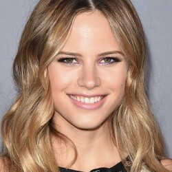 Halston Sage Net Worth