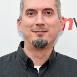 James Dashner Net Worth