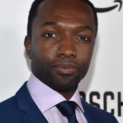 Jamie Hector Net Worth