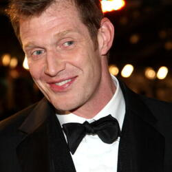 Jason Flemyng Net Worth
