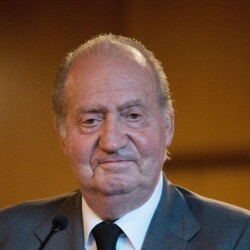 Juan Carlos I of Spain Net Worth