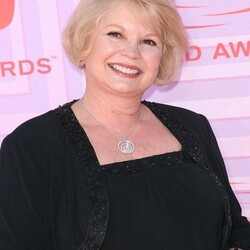 Kathy Garver Net Worth