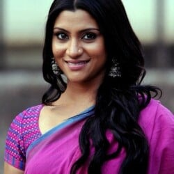 Konkona Sen Sharma Net Worth