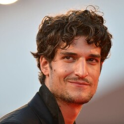 Louis Garrel Net Worth