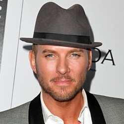Matt Goss Net Worth