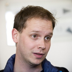 Peter Sunde Net Worth