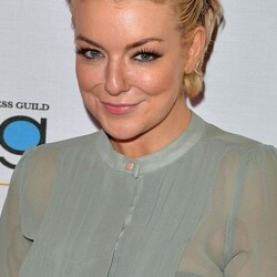 Sheridan Smith Net Worth