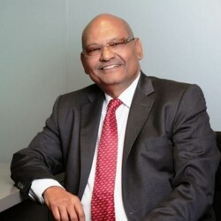 After One Meeting With Bill Gates, Indian Billionaire Anil Agarwal Made A Truly Amazing Decision