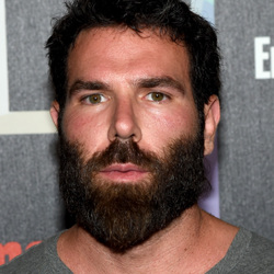 If You Think Dan Bilzerian Is A Badass - Wait Till You Hear His Dad's Insane Life Story...