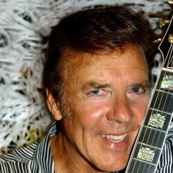 Marty Wilde Net Worth