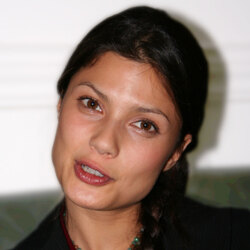 Natassia Malthe Net Worth