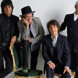 The Rolling Stones Are Worth A Combined $900 Million. So Why Do They Keep Touring Rather Than Enjoy Their Golden Years?