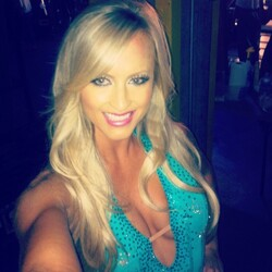 Summer Rae Net Worth