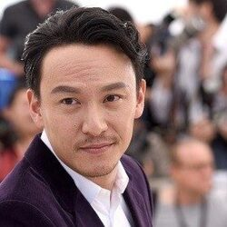 Chang Chen Net Worth