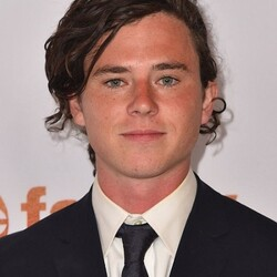Charlie McDermott Net Worth