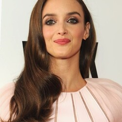 Charlotte Le Bon Net Worth