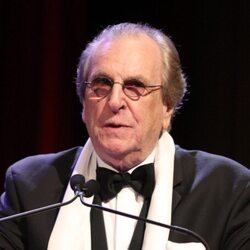 Danny Aiello Net Worth