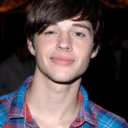 Matt Prokop Net Worth