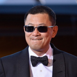 Wong Kar-wai Net Worth