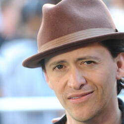 Clifton Collins, Jr. Net Worth