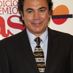Hugo Sánchez Net Worth