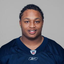 LenDale White Net Worth