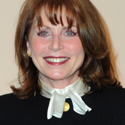 Marcia Strassman Net Worth