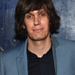 Nikolai Fraiture Net Worth