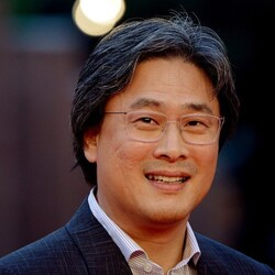 Park Chan-wook Net Worth
