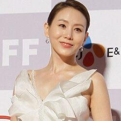 Park Ye-jin Net Worth