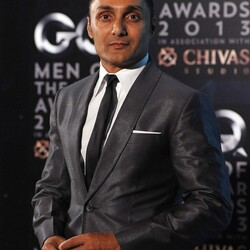 Rahul Bose Net Worth