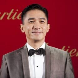 Tony Leung Chiu Wai Net Worth