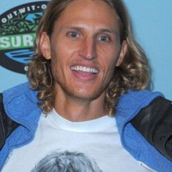 Tyson Apostol Net Worth