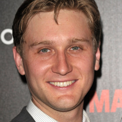 Aaron Staton Net Worth