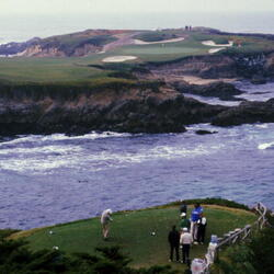The 10 Most Exclusive Country Clubs in the World
