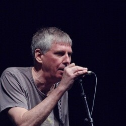 Greg Ginn Net Worth