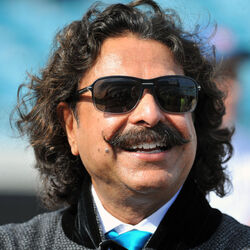 How Every NFL Team Owner Got Rich Enough To Become An NFL Team Owner
