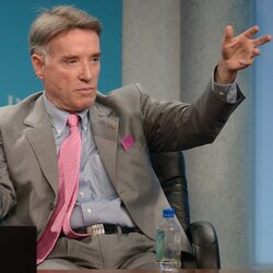 Two Years Ago Eike Batista Was Worth $35 Billion. Today His Fortune Is Gone And He's On Trial For His Life