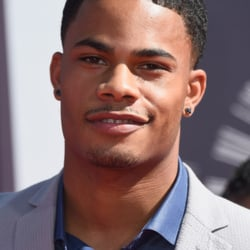Jordan Calloway Net Worth