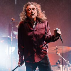 Robert Plant Just Turned Down An Easy $800 Million Payday For Led Zeppelin