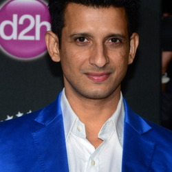 Sharman Joshi Net Worth