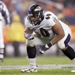 This Former Pro Football Player Walked Away From $37 Million To Become... A Farmer??!!