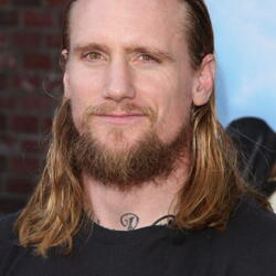 Mike Vallely Net Worth