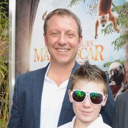 Martin Kratt Net Worth