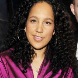 Gina Prince-Bythewood Net Worth