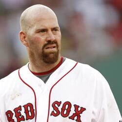 Kevin Youkilis Net Worth