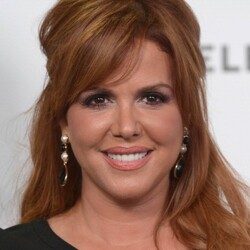 Maria Celeste Net Worth