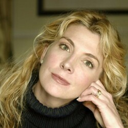 Natasha Richardson Net Worth